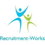 Recruitment-works