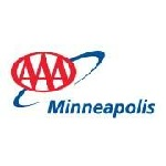 AAA Minneapolis - St. Louis Park