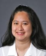 Daisy M Khoo-miyaki   D.O.