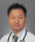 James S Hwang   D.O.