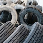 Jim Woodham & Son Tire & Auto