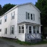 SI Associates Property Management