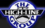 The High-Line Motor Group