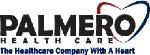 Palmero Health Care
