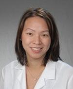 Jennifer S Chou-kim   M.D.