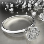 New England Gold & Silver Jewelers