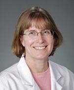 Judith M Holmes   M.D.