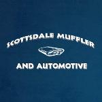 Scottsdale Muffler & Automotive