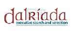 Dalriada Executive Search & Selection