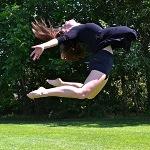 Dance Inertia School of Dance