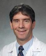 Joseph P Matista   M.D.