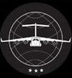Aero-Vac Alloys and Forge, Inc.