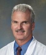 Douglas E Carman   M.D.