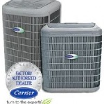 Action Heating & Air Conditioning, Inc
