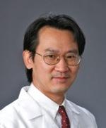 James Chui   M.D.
