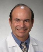 Lawrence Schneider   M.D.