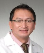Peter H Wong   M.D.