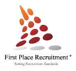 First Place Recruitment Ltd
