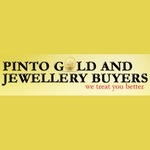 Pinto Gold And Jewellery Buyers