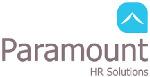 Paramount HR Solutions
