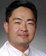 Ji H Yoo   M.D.