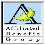 Affiliated Benefit Group, Inc.