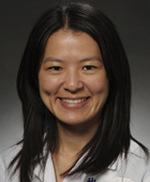 Denise W Jung   M.D.