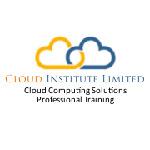 Cloud Institute Limited