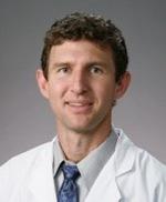 Patrick J Sheldon   M.D.