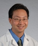 John T Otsuki   M.D.