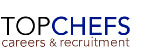 TOPCHEFS Catering Recruitment
