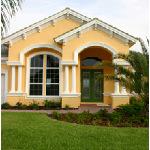 Proscapes Landscape Service LLC