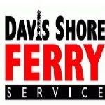 Davis Shore Ferry Service