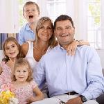 Forsythe Insurance Services