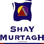 Shay Murtagh Ltd