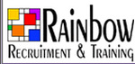 Rainbow Recruitment and Training