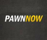 Pawn Now