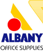 ALBANY OFFICE SUPPLIES