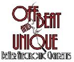Offbeat and Unique, LLC