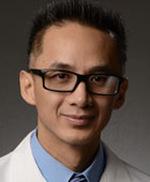 Alain J Nguyen   M.D.