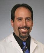 Gabriel E Lopez   M.D.