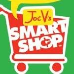 Joe V's Smart Shop 5