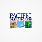 Pacific Dreamscapes