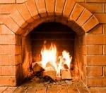Glenco Fireplaces