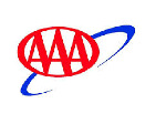 AAA - Warrenton Service Center