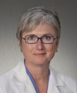 Peggy L Grau   M.D.