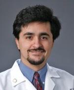 Dennis F Khalili-borna   M.D.