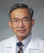 Alan H Poon   M.D.
