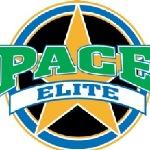 Pace Elite