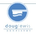 Doug Lewis Dentistry